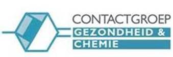 Contactgroep Chemie en Gezondheid